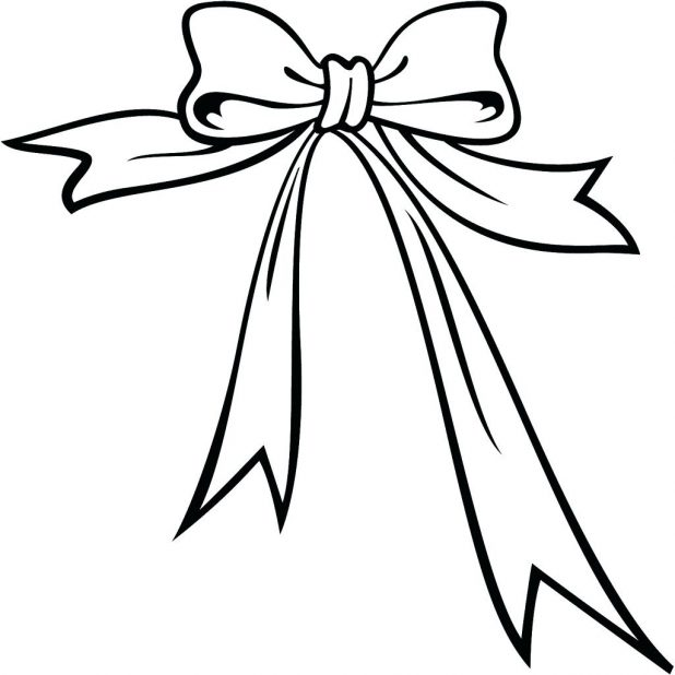 618x618 Other Popular Clip Arts Fish Outlines For Children Breast Cancer