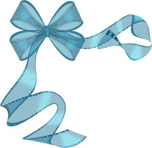 300x292 373 Best Bows Amp Ribbons Images Printable, Clip Art