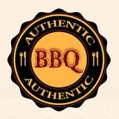 170x170 Barbecue Ribs Clip Art
