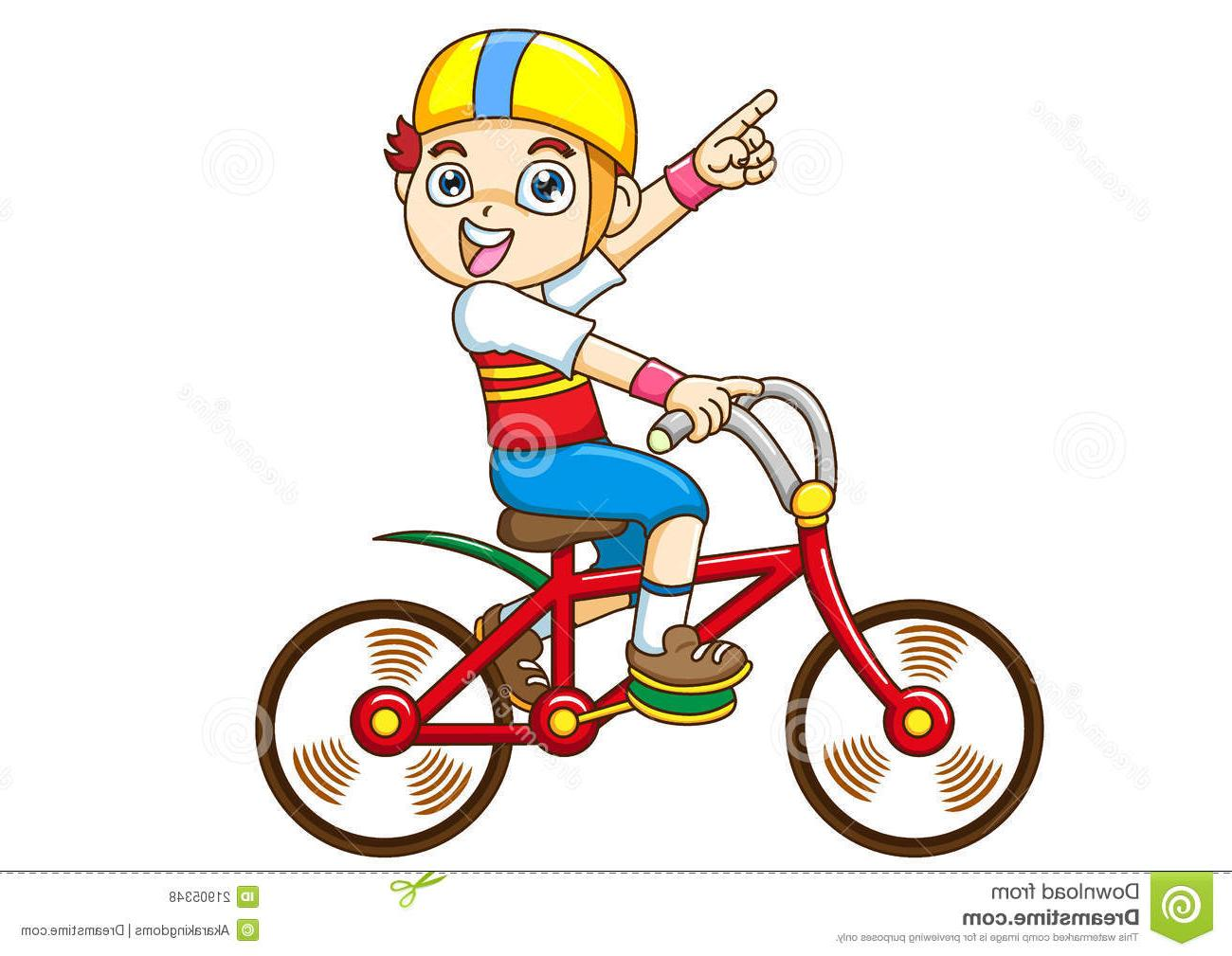 1300x1009 Top 10 Riding Bikes Clipart Childrens Bike Images
