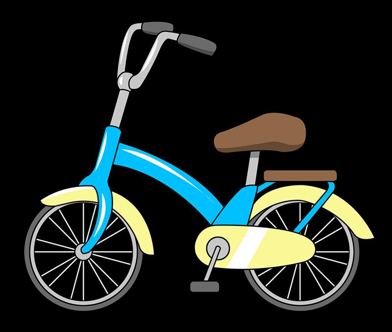 800x679 Bike Clip Art To Download 4