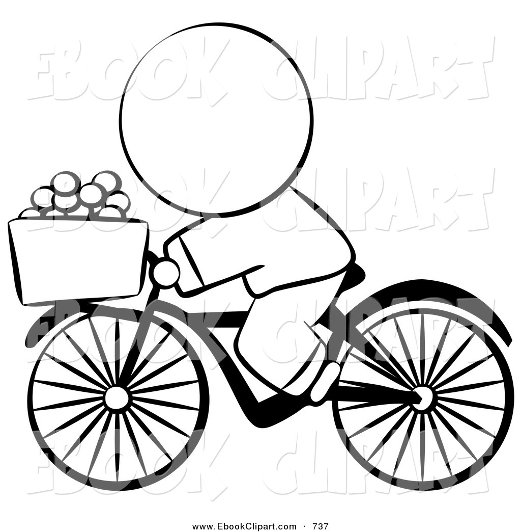1024x1044 Vector Clip Art Of A Black And White Human Factor Chinese Person