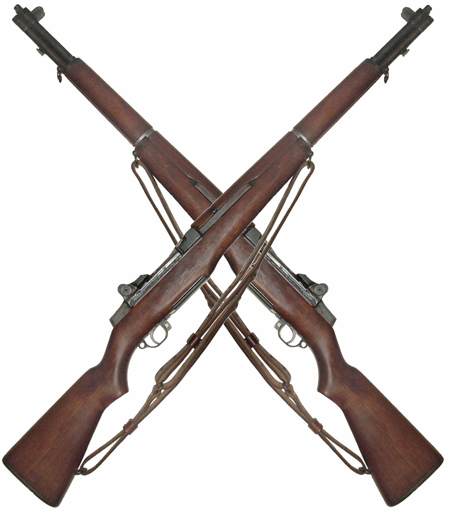 Rifle Clipart Free | Free download best Rifle Clipart Free ...