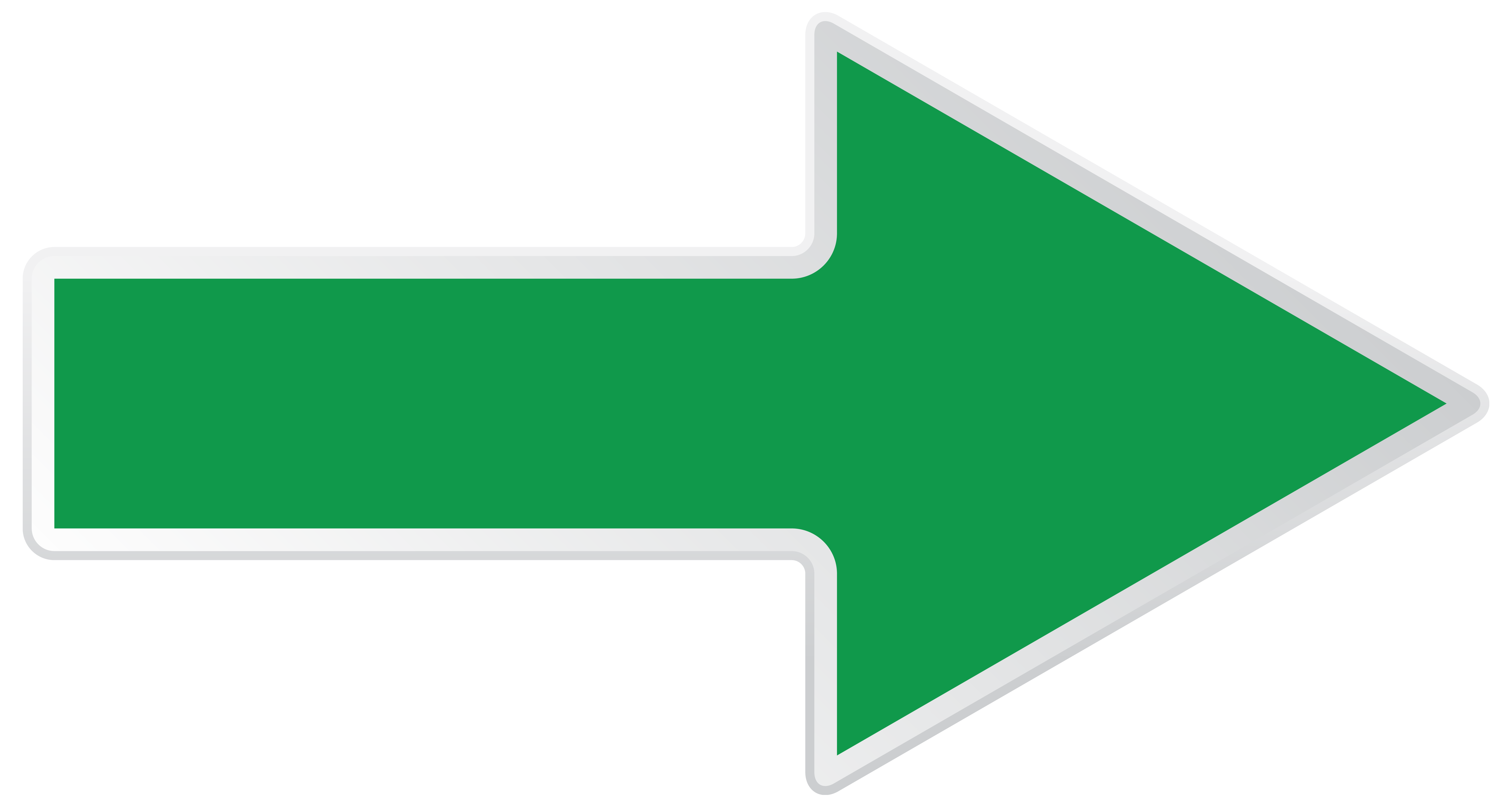 Right Arrow Image Clipart | Free download on ClipArtMag
