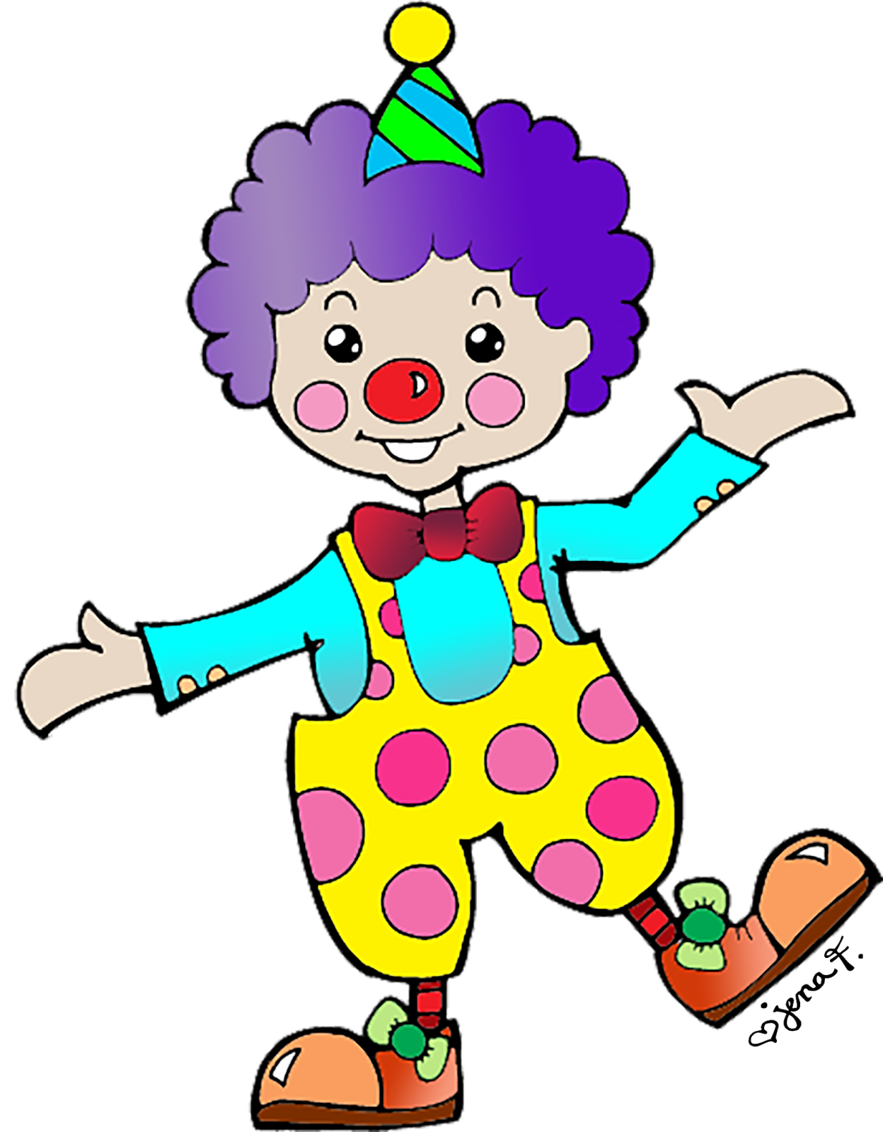1248x1600 Clown Clip Art Many Interesting Cliparts