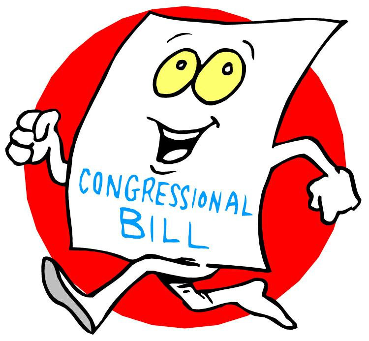 750x693 Bill Of Rights Clip Art