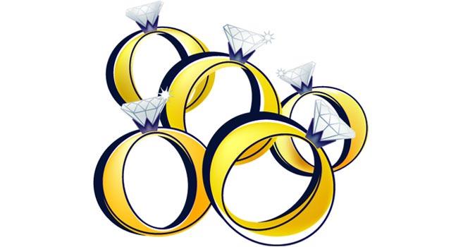 640x350 0 ring clip art Clipart Fans