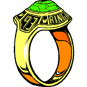 300x300 Diamond Ring Clip Art Free Clipart Images 3 Clipartcow 2 Clipartix
