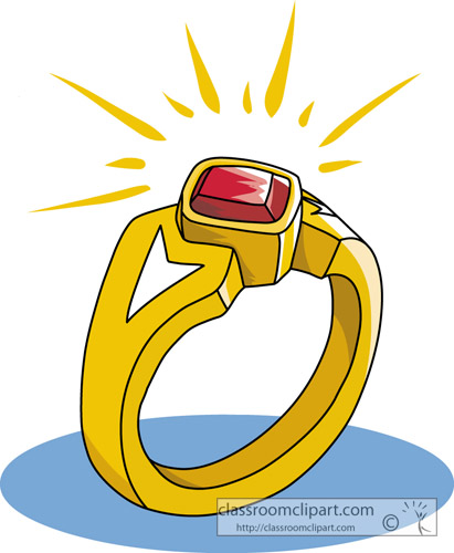 411x500 Ring clip art ring clipart fans