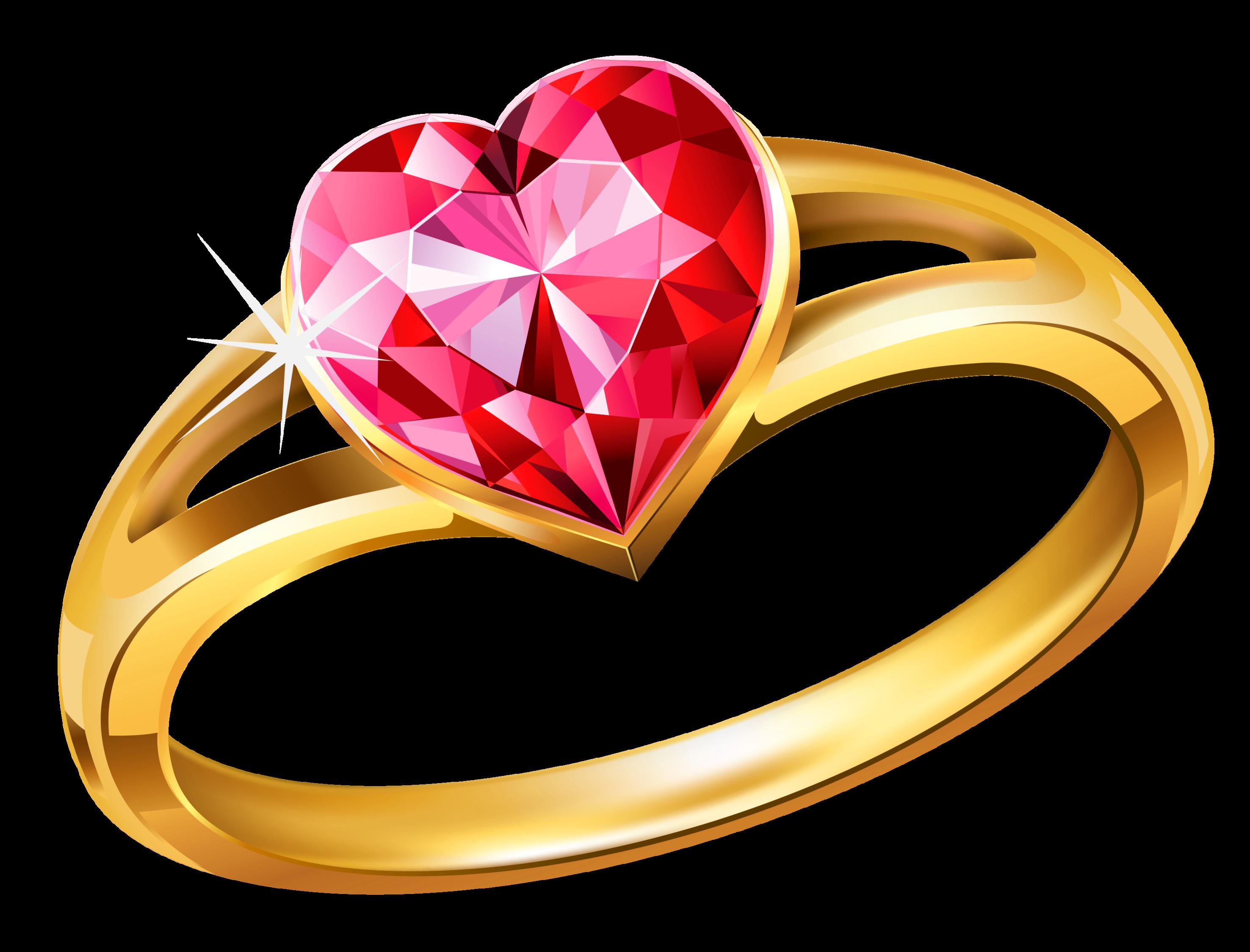 2952x2249 Diamond Ring Clipart Kavalabeauty