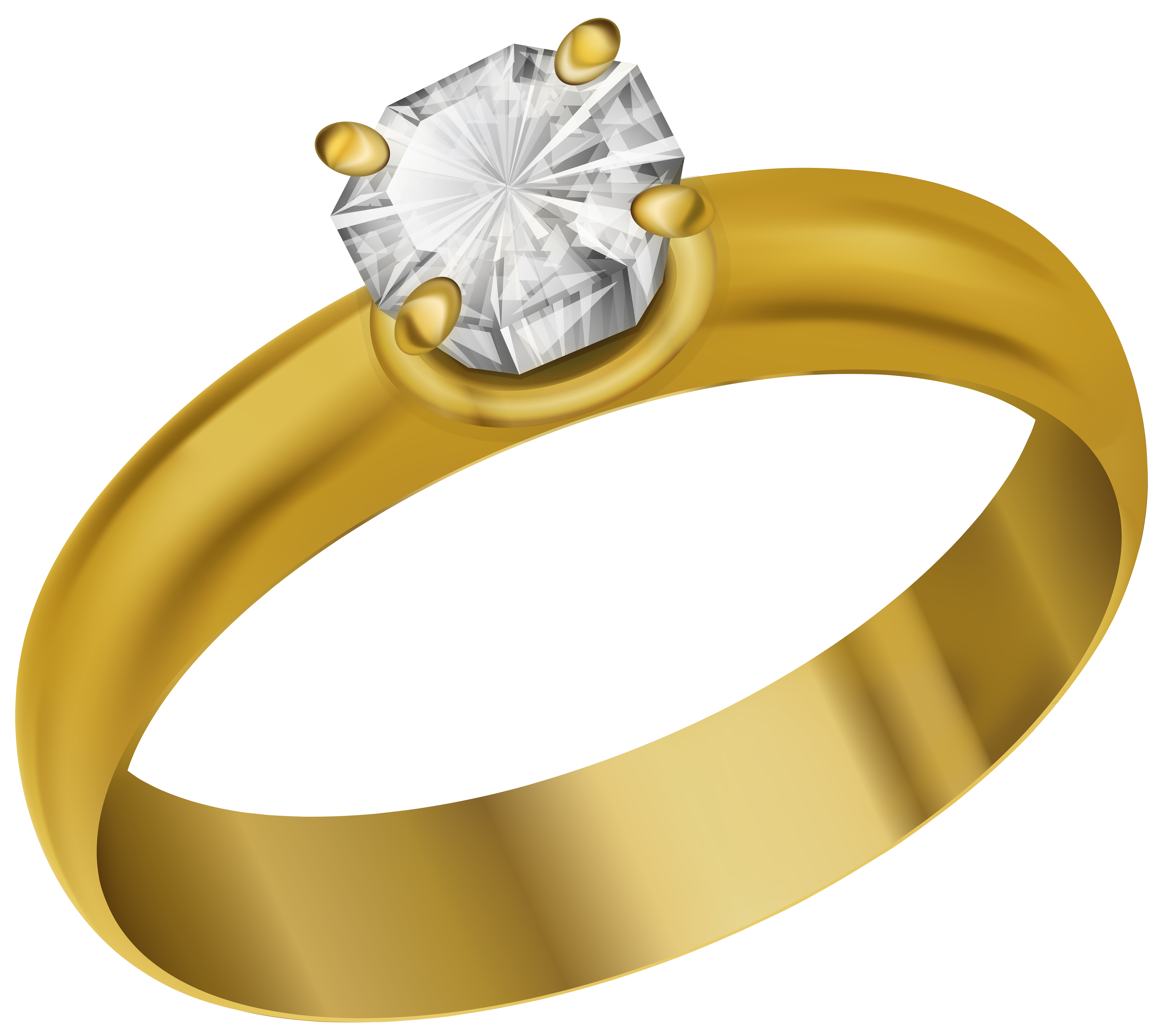 Ring Clipart Png Free Download Best Ring Clipart Png On