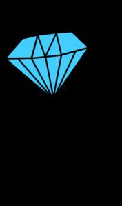 177x297 Clip Art Diamond Ring
