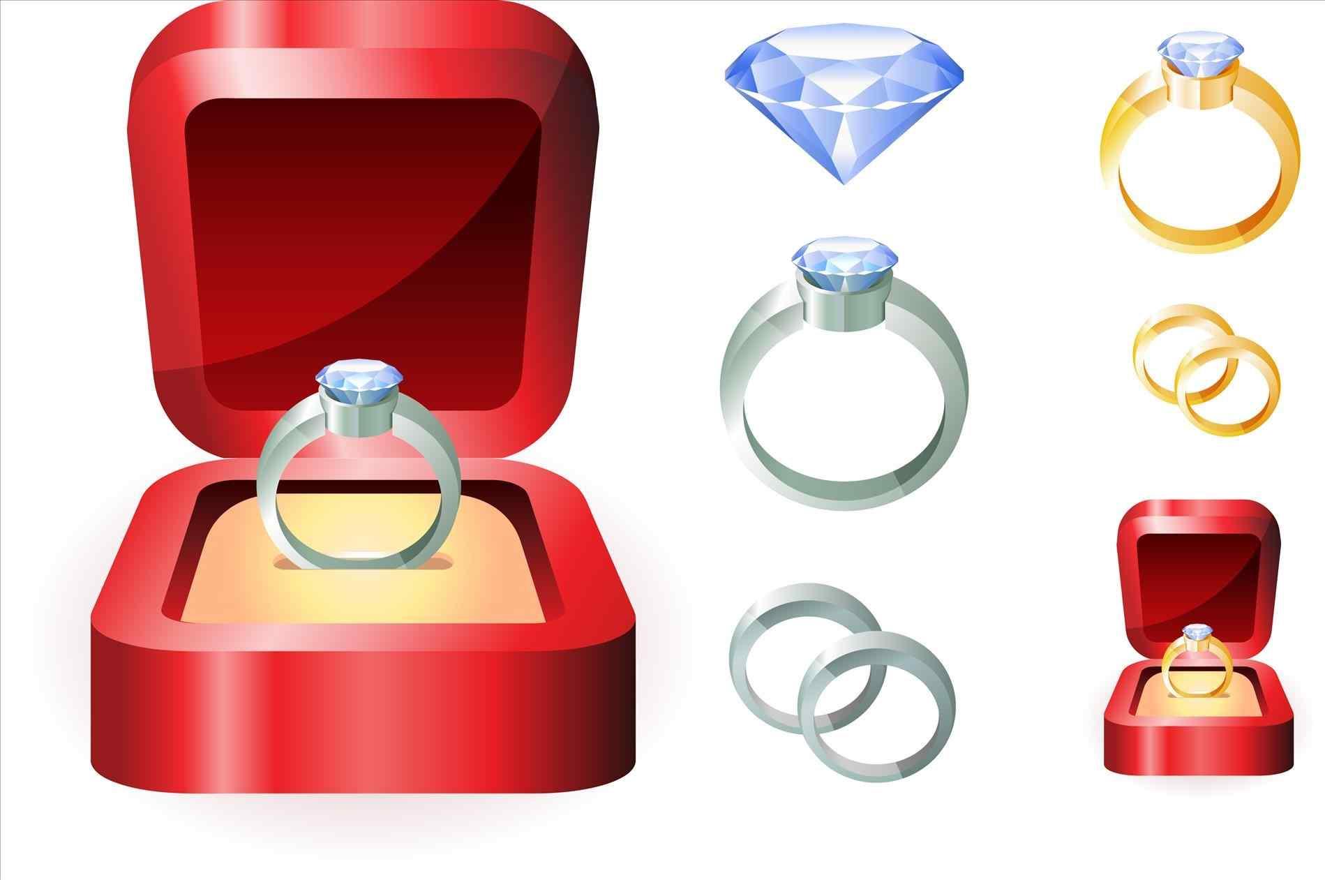1899x1261 Diamond Ring Clipart No Background monih.info
