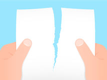 213x160 Tears Clipart Ripped Paper