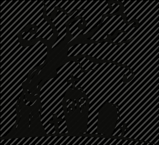 512x466 Death Clipart Rip