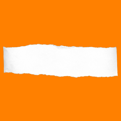 Ripped Paper Png