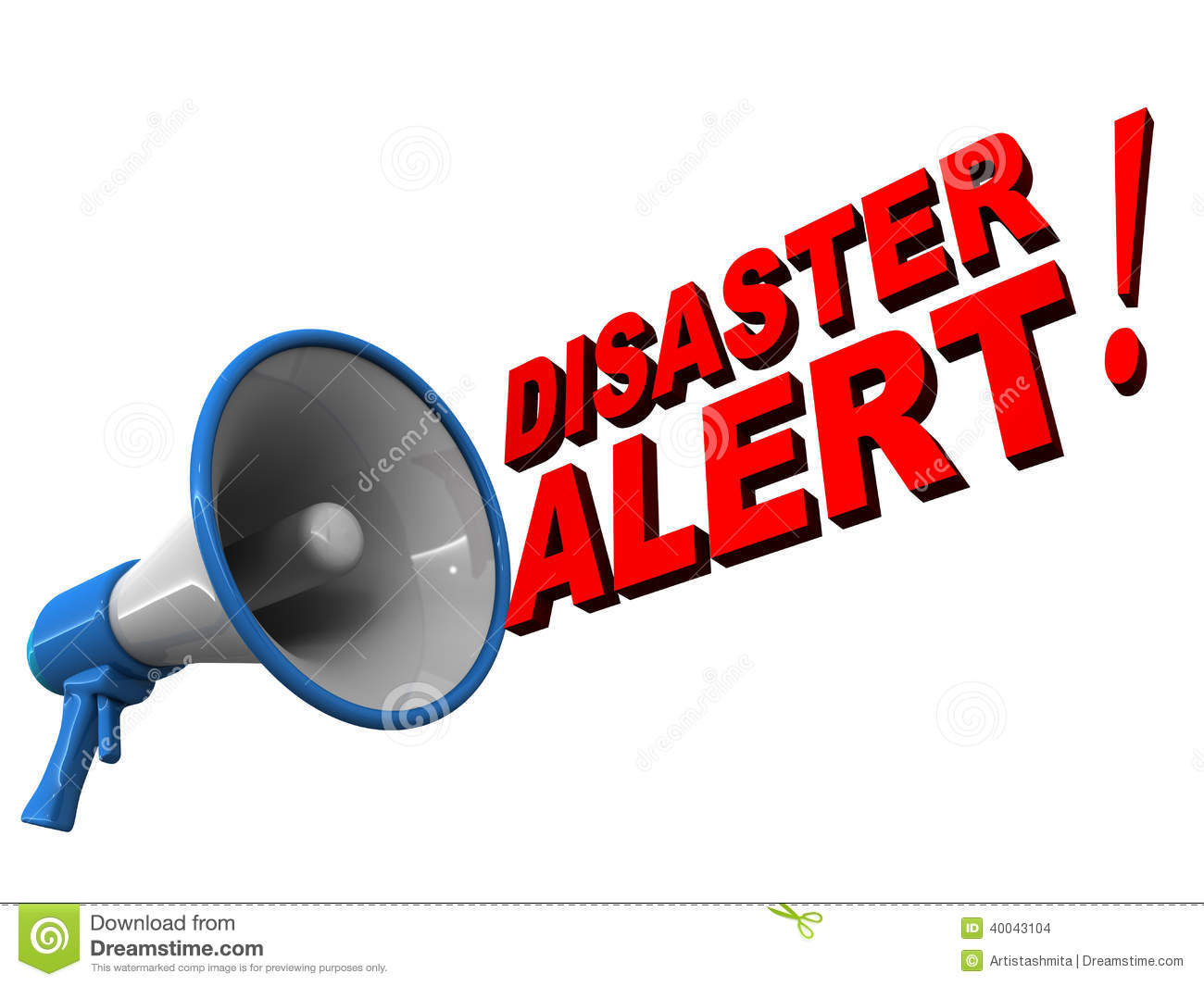 1300x1065 Earthquake Clipart Disaster Risk Reduction