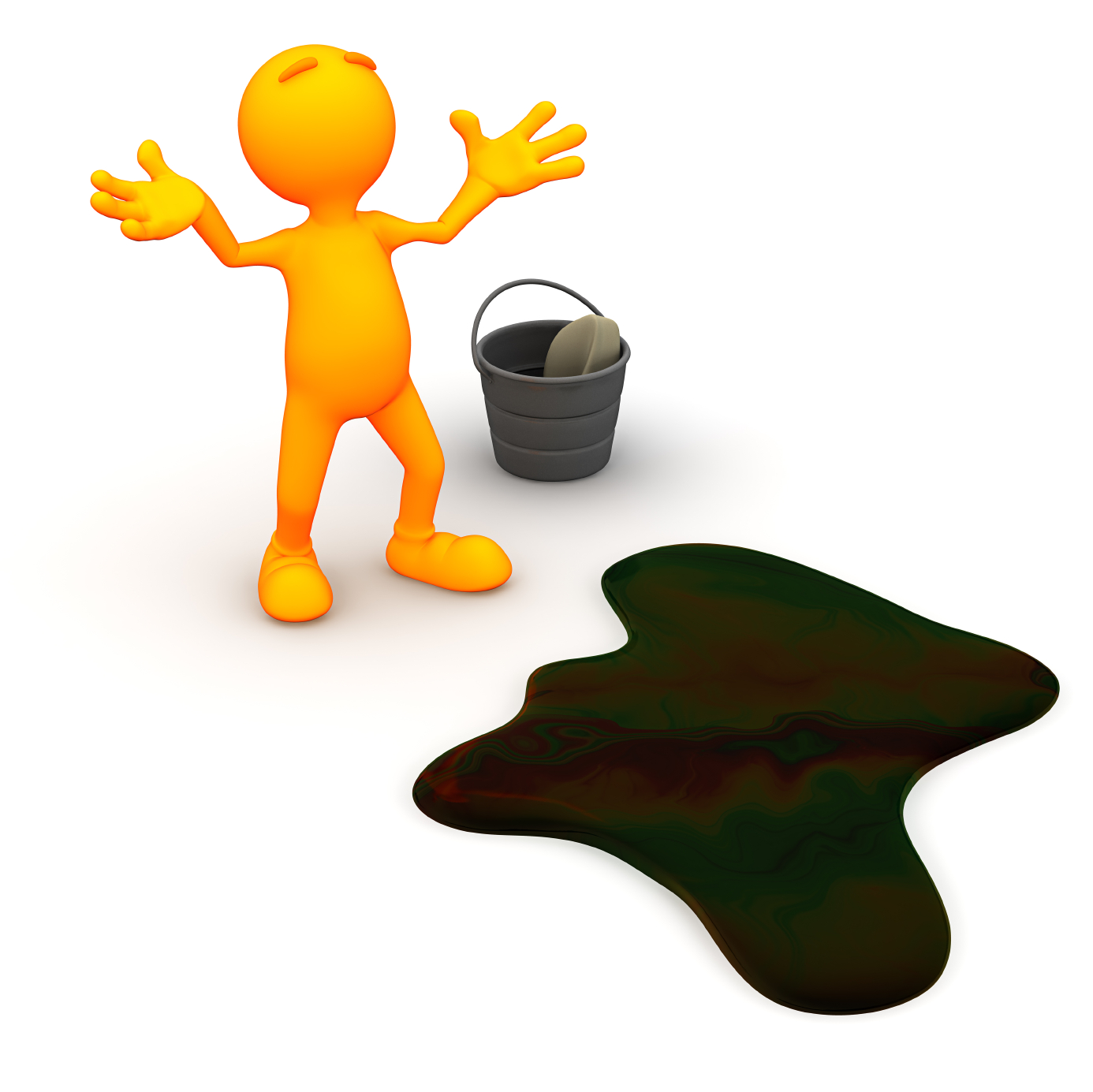 1386x1385 Clipart Of Chemical Spills