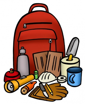 288x351 Emergency Clipart Disaster Risk Reduction
