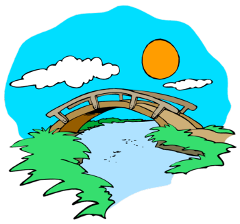 350x327 River clip art free clipart images