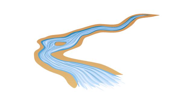 640x348 River Clip Art Tumundografico