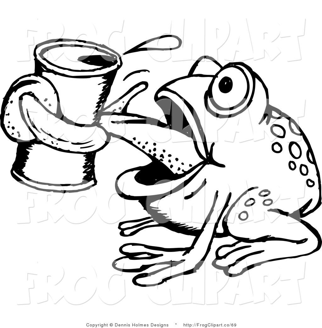 1024x1044 Top 87 Toad Clip Art