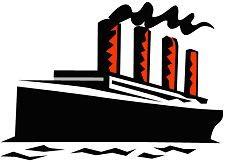 225x162 Riverboat Clipart Clipart Panda