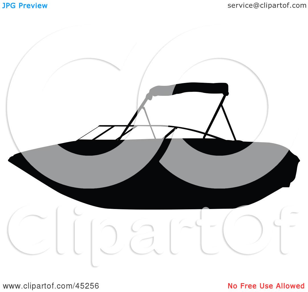 1080x1024 Boat Silhouette Clip Art