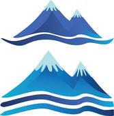 167x170 River Clip Art Eps Images. 34,217 River Clipart Vector