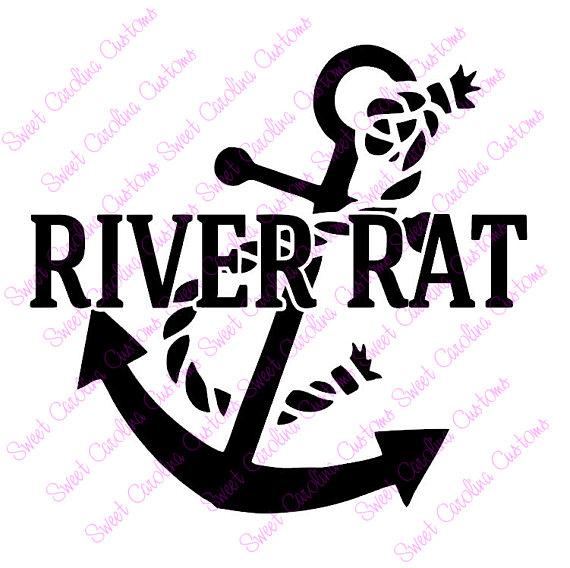 570x568 River Rat Clipart Amp River Rat Clip Art Images