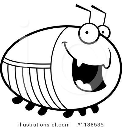 400x420 Top 81 Cockroach Clipart