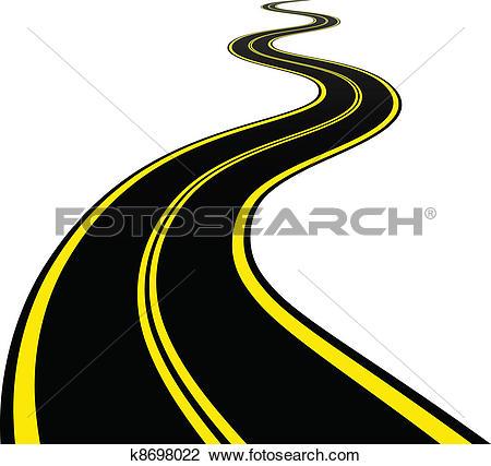450x427 Road Horizon Clipart amp Road Horizon Clip Art Images
