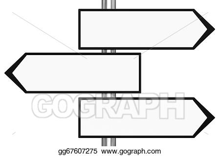 450x320 Drawing