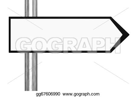 450x320 Highway clipart long road