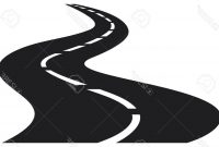 200x135 Best HD Winding Road Clip Art Pictures