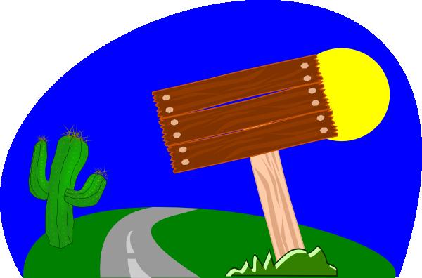 600x396 Road Trip Clip Art