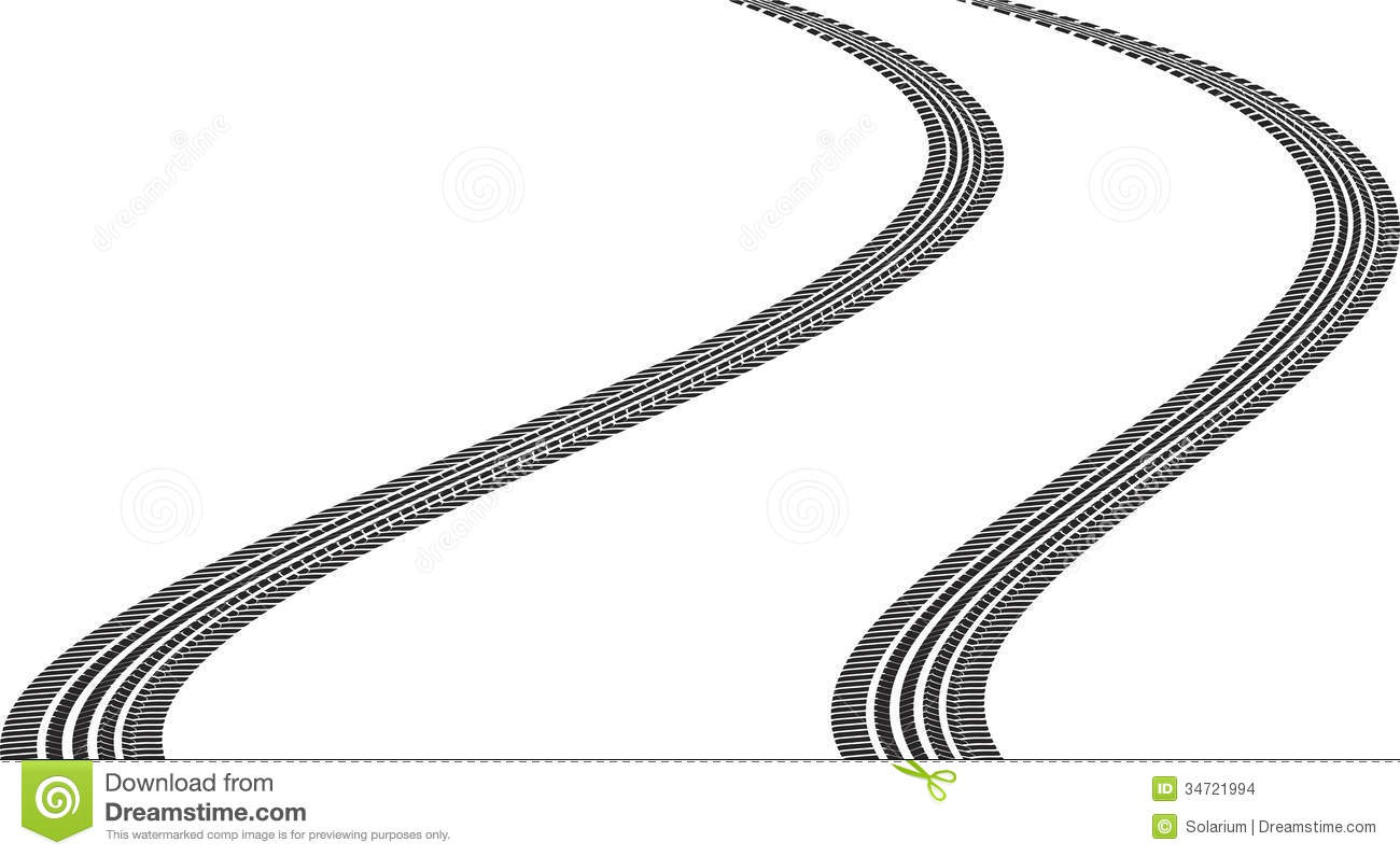 1300x795 Tires Clipart Highway