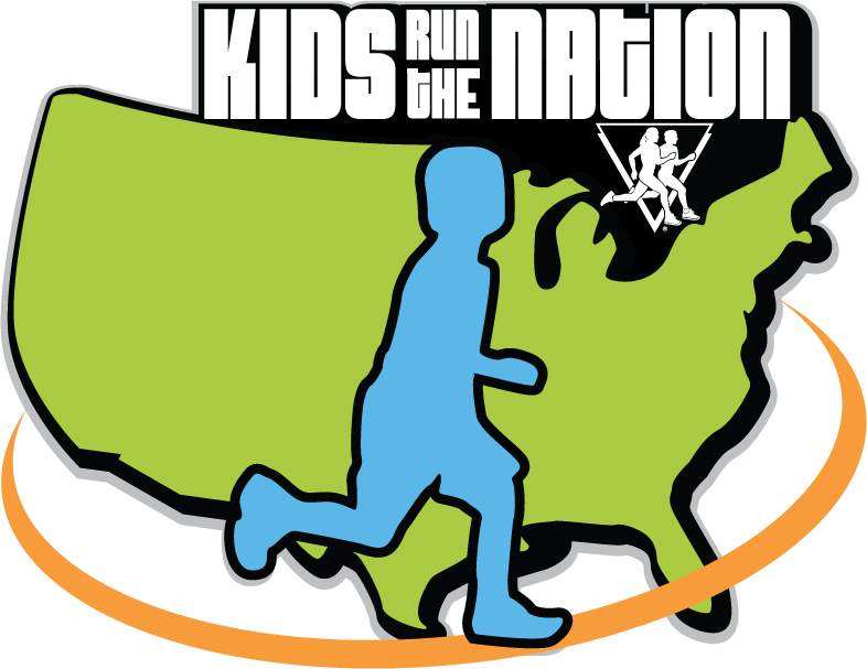 786x607 Kids Run the Nation ® Road Runners Club of America Kids