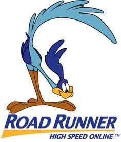 236x277 Road Runner roadrunner Road runner and Tattoo