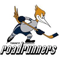 200x200 Toronto Roadrunners