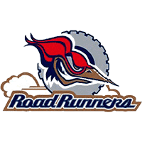 200x200 Edmonton Road Runners