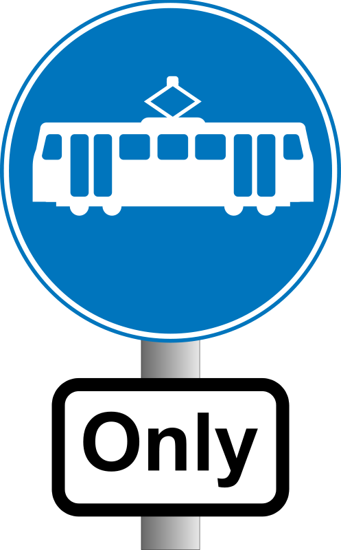 Road Sign Graphics Clipart