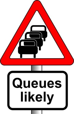 240x368 Queues free vector download (4 Free vector) for commercial use