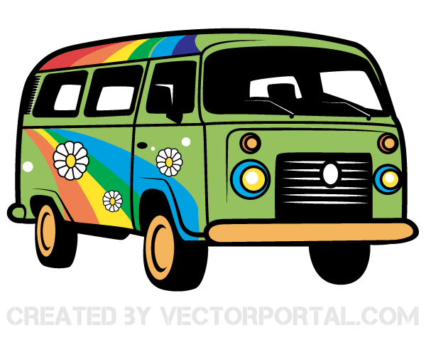600x485 24 Road Trip Clip Art Vectors Download Free Vector Art