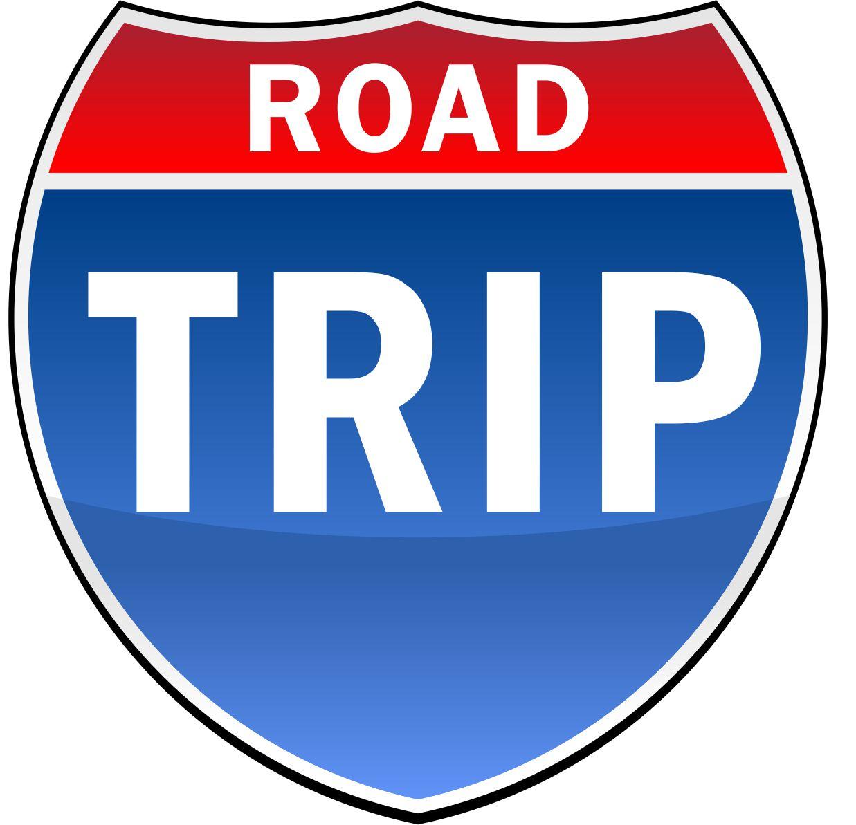 1237x1193 Clip Art Road Trip Clip Art