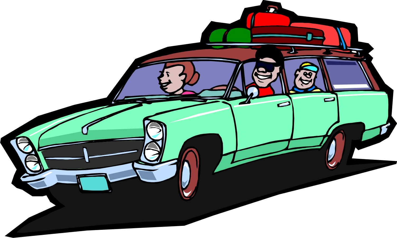 1500x901 Ride Clipart Family Car
