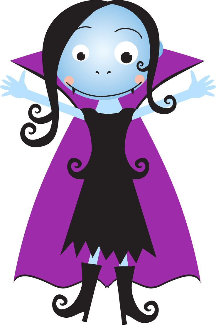 736x1104 31 Best Brujas Images Halloween Clipart, Clip Art