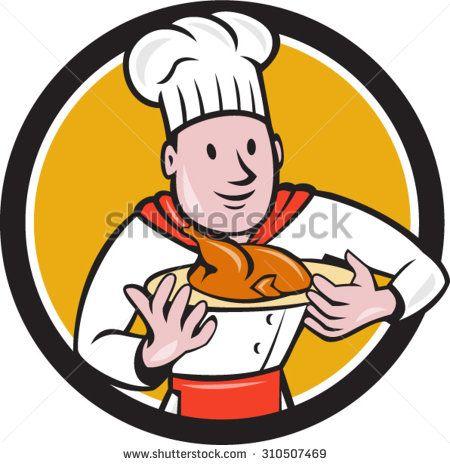 450x465 16 Best Roast Chicken Images Roasts, A Chicken