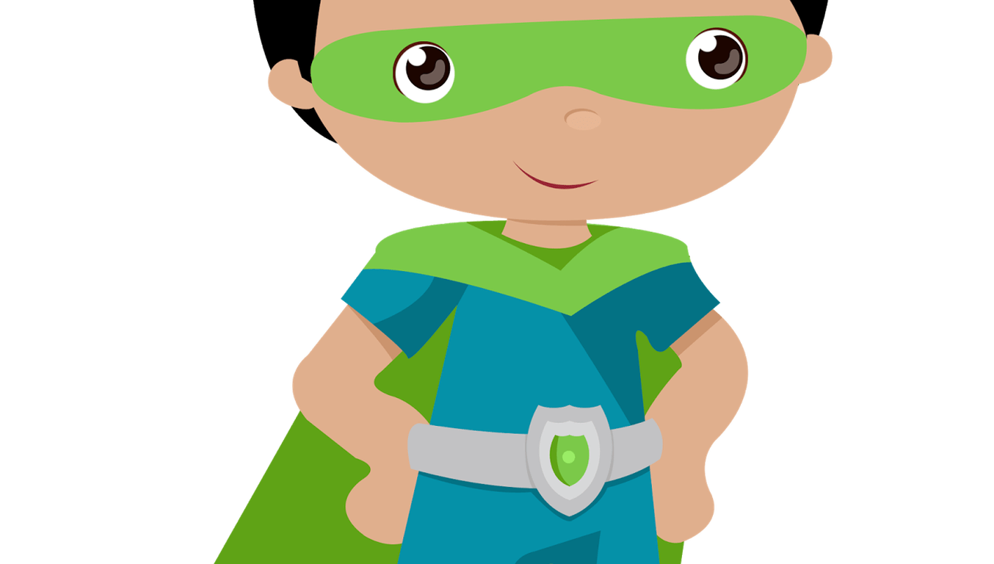 1418x805 Clipart Superheroes Clipart Wonderful Superheroes Digital