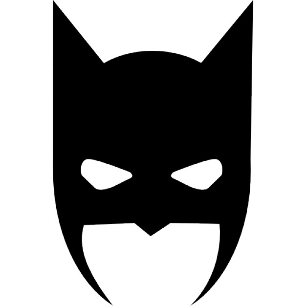 626x626 Batman Vectors, Photos And Psd Files Free Download